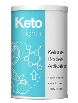 keto light+ precio opiniones comentarios farmacias mercadona